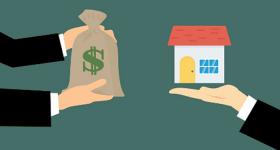 Contrato de compraventa de casa