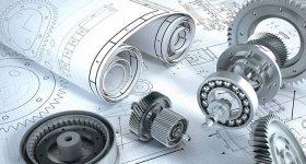 Curriculum Vitae De Ingeniero Mecánico