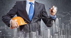 Curriculum Vitae de Ingeniero Industrial
