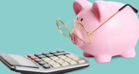 Presupuesto de Una Empresa