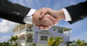 contrato de compraventa de terreno