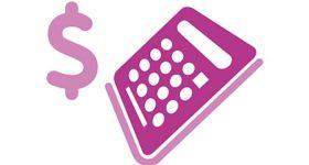 presupuesto de ingresos y costos