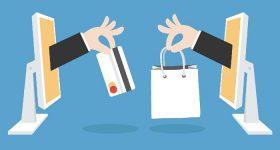 seguimiento de ventas online