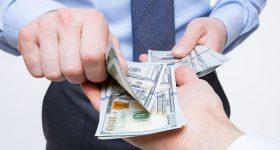liquidación de sueldos