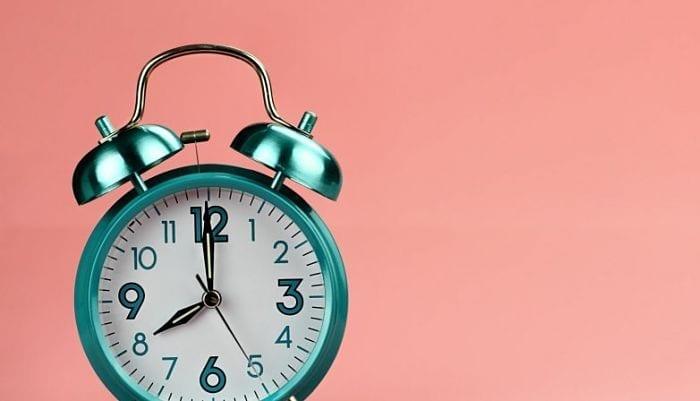 Cálculo de Horas Extras