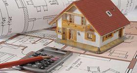 Presupuesto de obra de vivienda