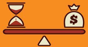 punto de equilibrio de una empresa
