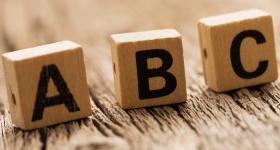 Análisis de ventas ABC