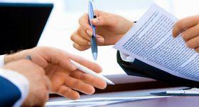 contrato de comisión mercantil entre personas físicas